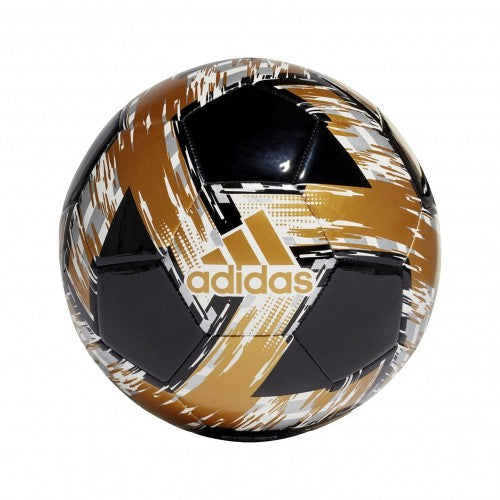 Adidas Capitano Club Soccer Ball