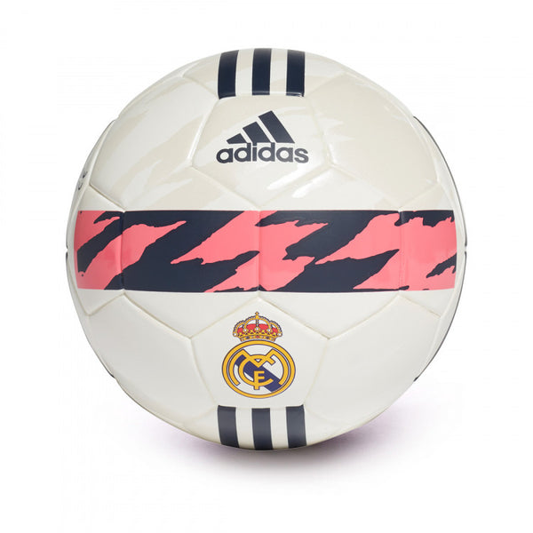 Adidas Madrid Ball