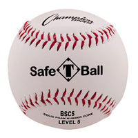BSC5 Champion Level 5 Soft Compression Baseball