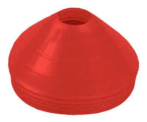 Champion Sports Disc Cones