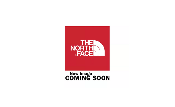The North Face Class V Pant Mens