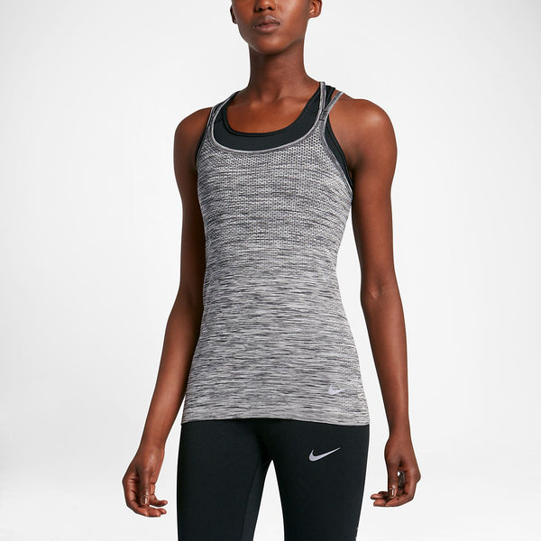 Nike Dry Fit Running Tank