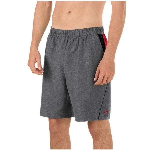 Men's Cutback Volley Swimsuit