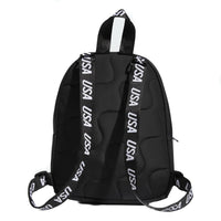 Adidas Women's Volleyball USA Volleyball Mini Backpack