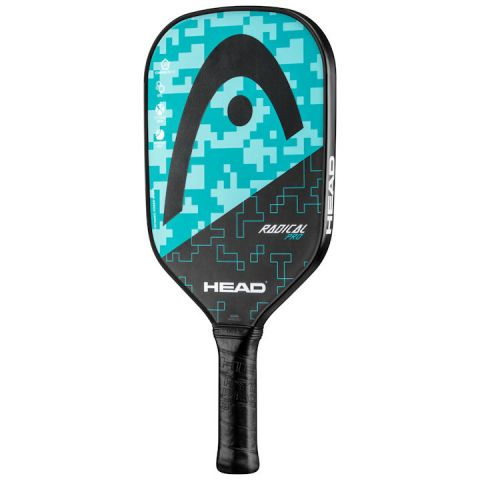 Head Radical Pro Pickleball Paddle
