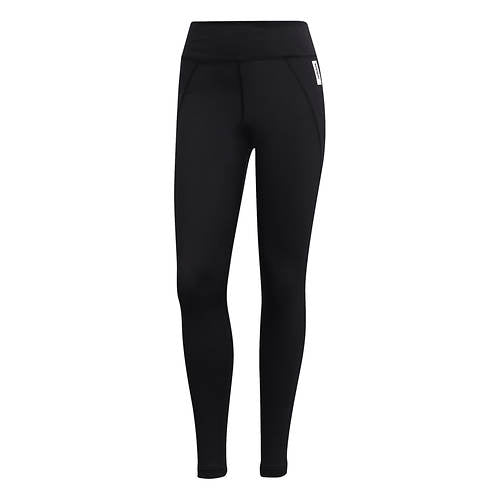 Adidas Womens BB Tight