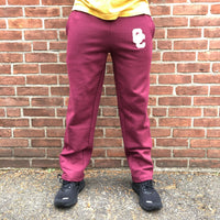 CC Russell Sweatpants