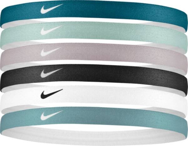 Nike Satin Headbands