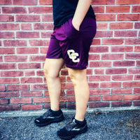 CC Badger B-Core Pocketed Shorts