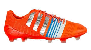 Adidas Nitrocharge 3.0 Firm Ground