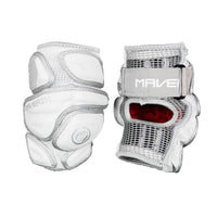MAVERIK MAYBACH DEUCE ELBOW PAD