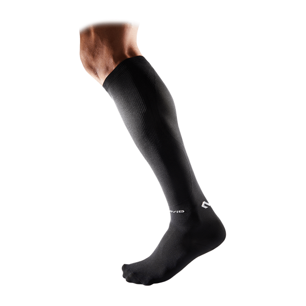 McDavid Elite Compression Socks