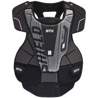 STX Shield 400 Lacrosse Goalie Chest Protector