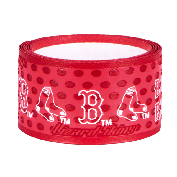Lizard Skin BAT GRIP -  RED SOX