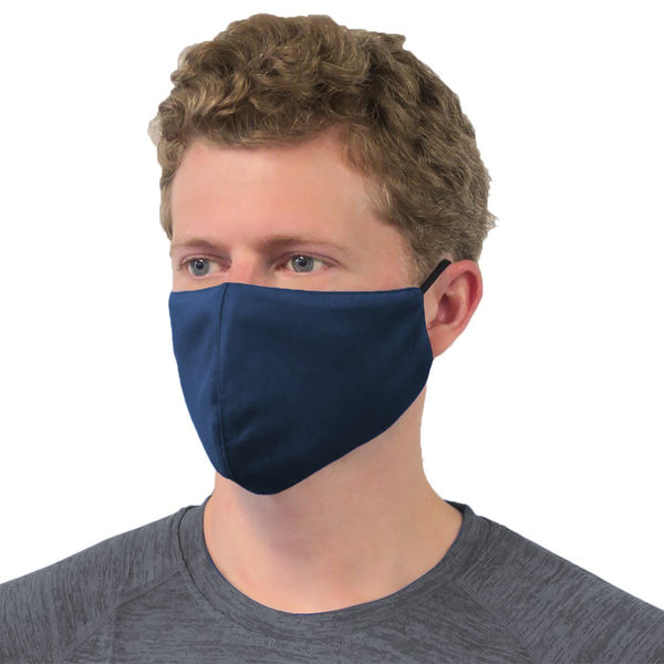 Pennant Performance Face Masks