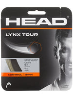 Head Lynx Tour Strings