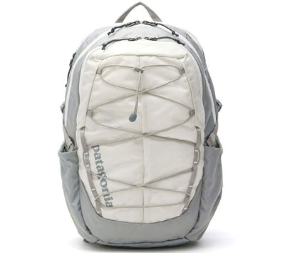Patagonia Men's Chacabuco Backpack 30L