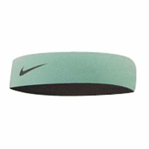 Nike Double Sided Cooling Headband