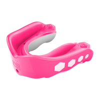Shock Doctor Gel Max Flavor Fusion Mouth Guard