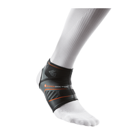 Shock Doctor Runners Therapy Plantar Fascitis Sleeve