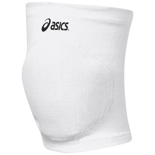 Asics Competition 2.0 Volleyball Knee Pads
