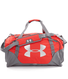 UA Undeniable 3.0 Duffel Large