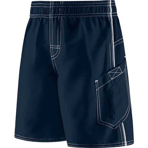 Speedo Boys' Marina Volley