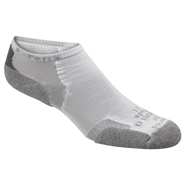 Thorlo Experia Socks