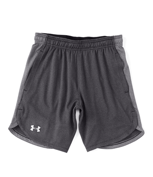 Under Armour Men's Knit Training Shorts