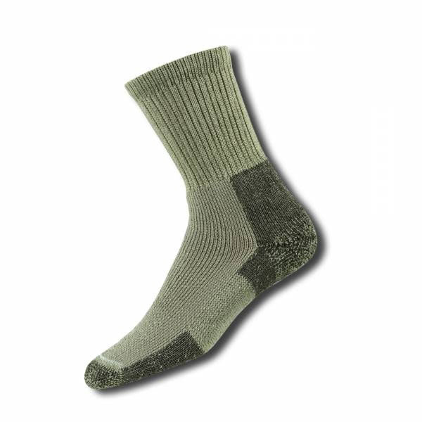 Thorlo Men KX Hiking Maximum Cushion Crew Sock