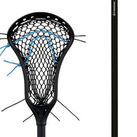 Women's StringKing Complete Jr.