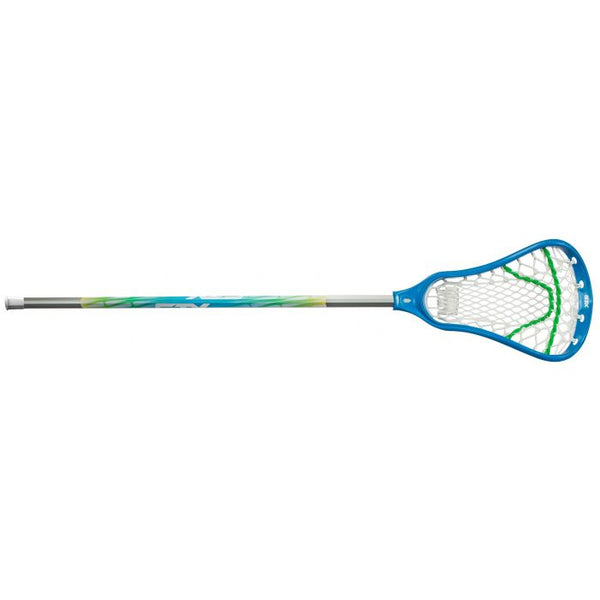 STX Fortress 100™ Complete Stick