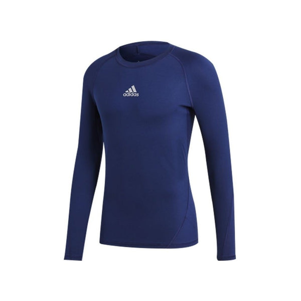 Thermoactive T-shirt adidas Junior ASK LS Tee Y CW7322