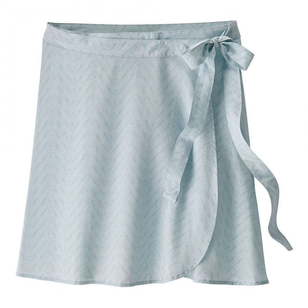 Patagonia June Lake Skirt Women's