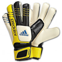 Adidas Predator Replique Goalie Gloves