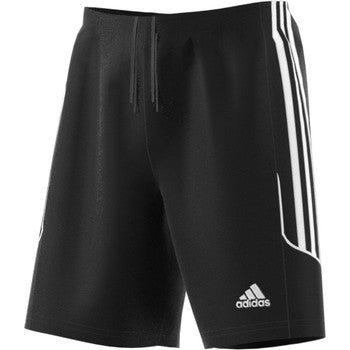 Adidas Youth Squadra 13 Soccer Short