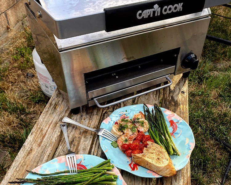 How You Picnic? What Is The Best Grill For 2020?