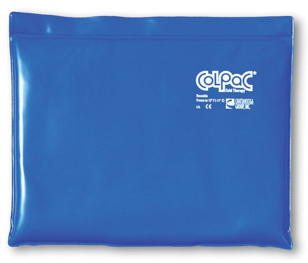 Chattanooga ColPaC® Cold Therapy - Healthcare Shops