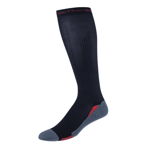 VOXX THERAPY Medical Compression Knee-High Sock (20-30 mmHg) - Healthcare Shops