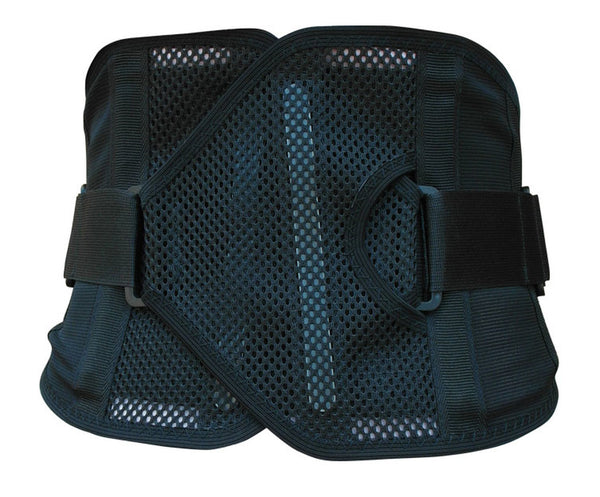 Health Medics Back Belt Brace - Healthcare Shops
