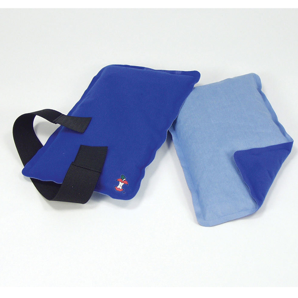Core Dual Comfort Hot & Cold Packs - Healthcare Shops