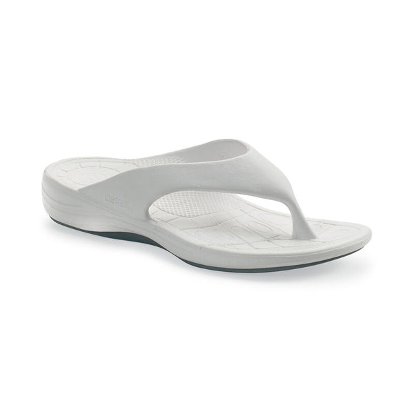 Aetrex - Maui Orthotic Flips - Women - Healthcare Shops