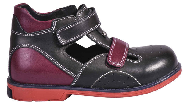KidFeet Spring Orthopedic Shoe - Healthcare Shops