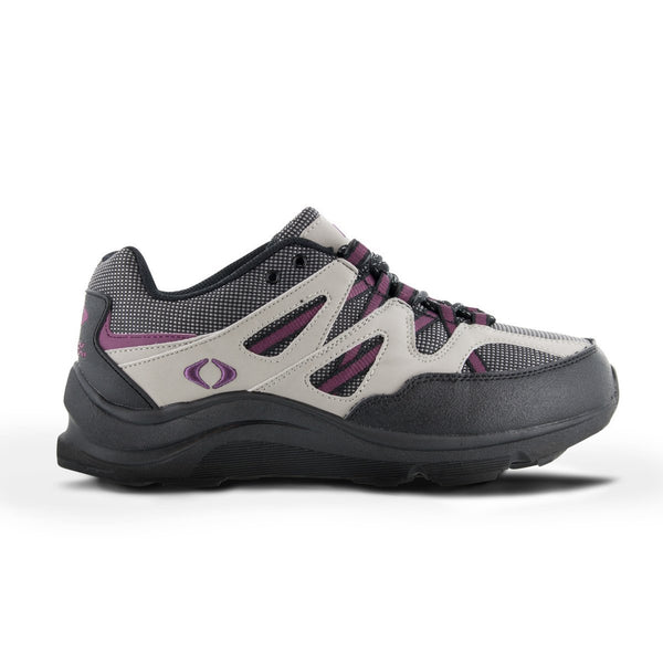 Women's Sierra Trail Runner - Healthcare Shops