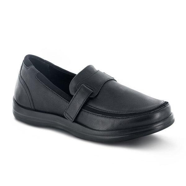 Evelyn Strap Loafer - Healthcare Shops