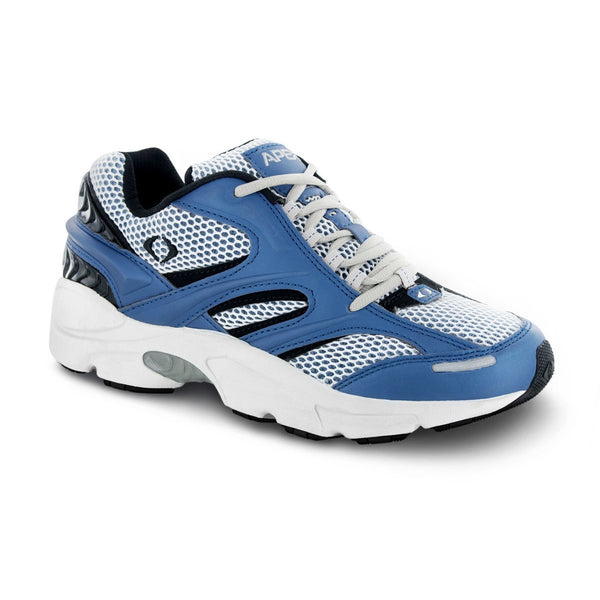 Men's Stealth Runner - Healthcare Shops