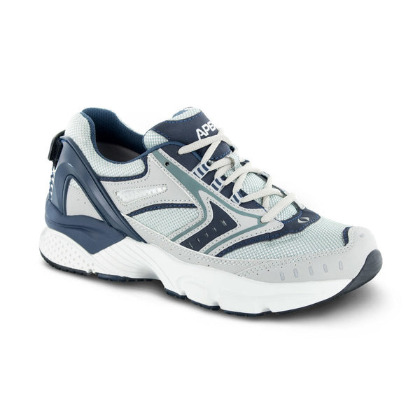 Men's Rhino Runner - X Last - Healthcare Shops