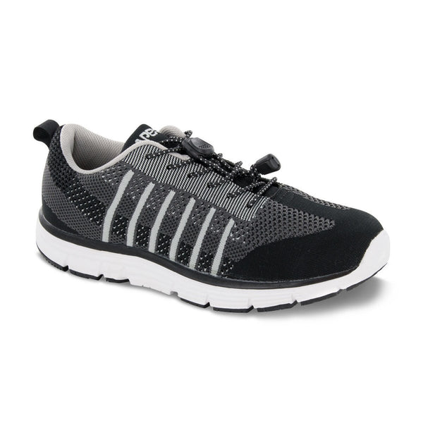 Men's Bolt Athletic Knit - Healthcare Shops