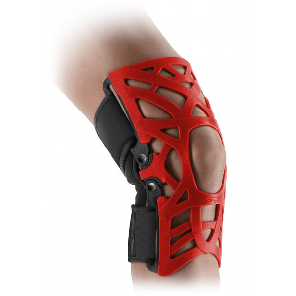 Donjoy® Reaction Web® Knee Brace - Healthcare Shops