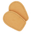 Volant James - Leather Heel Cushions - Healthcare Shops